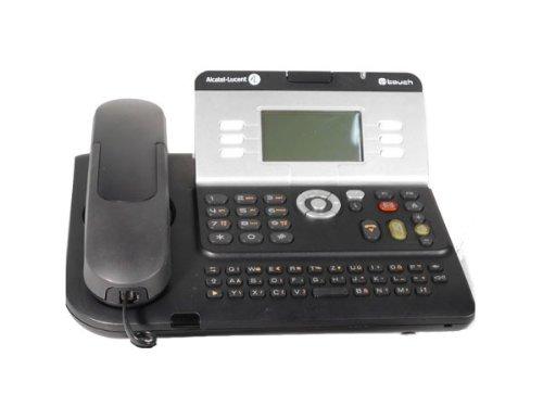 alcatel-telefon-4028-ip-touch-anthrazit-refurbished-12-monate-gewhrleistung
