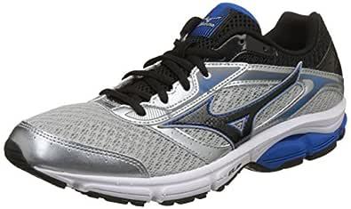 mizuno running shoes size chart europe 70