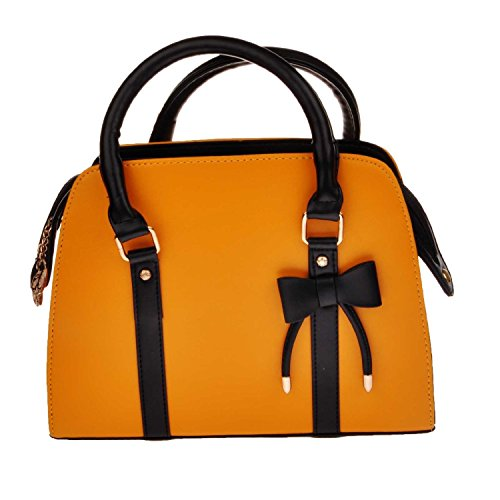 mgd-donne-vintage-nuova-lady-borse-hobo-bag-borsa-con-fiocco-in-pelle-borsa-a-tracolla-messenger-bag
