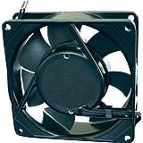 X-Fan AXIALLÜFTER 230 V 92X92X38