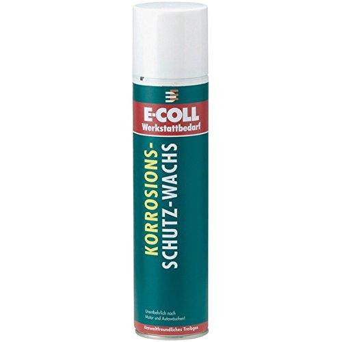 FORMAT 4317784179652-korrosions-schutzwachs 400ml E-COLL