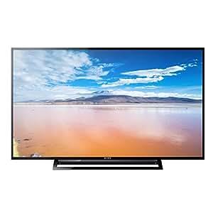 """TV LED 48"""" Sony BRAVIA KDL48W585 - Full HD - Smart TV - noir"""