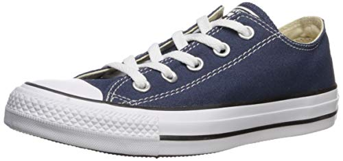 Converse M9697, Unisex-Adult's Sneakers, Blue (Navy) (Navy), 5.5 UK (38 EU)
