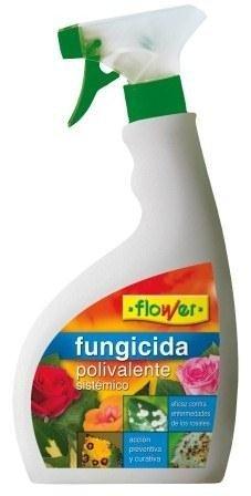 fungicida-polivalente-sistemico-listo-uso-750-ml