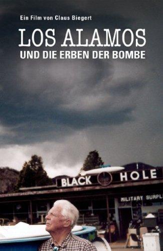 los-alamos-und-die-erben-der-bombe-edizione-germania