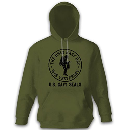 the-only-easy-day-was-yesterday-us-united-states-navy-seals-lucha-flotador-buceo-marino-sudadera-con