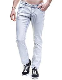 Energie - Jeans Patrick L01435 Bleach