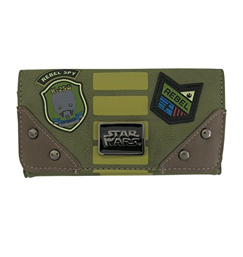 rogue-one-a-star-wars-story-rebel-patches-flap-wallet