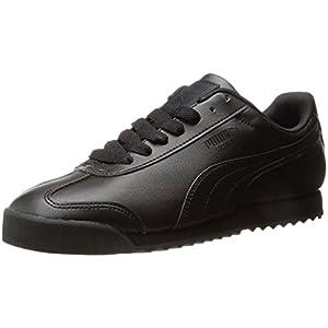 41 wh9yJvaL. SS300  - PUMA Men's Roma Basic Sneaker