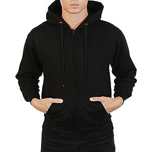 NCIS Hoodie Pullover Hood