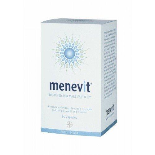 menevit-90-caps