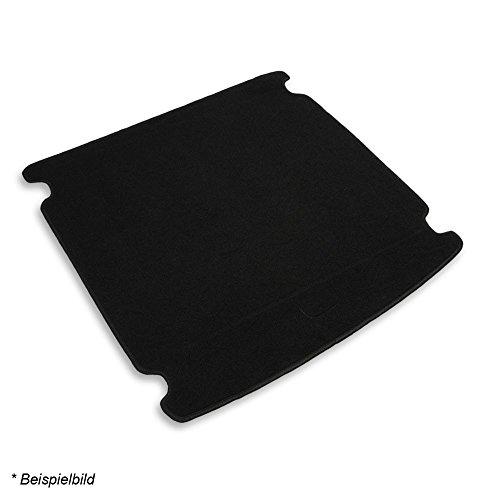 alfombrillas-para-maletero-para-coche-alfombras-de-velour-apto-para-el-infiniti-fx-01-2003-2014