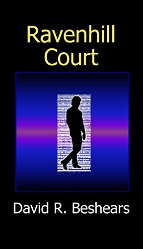 free kindle book Ravenhill Court