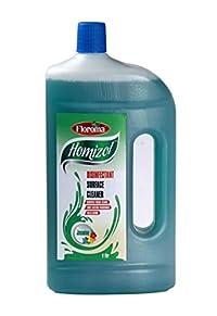 Floroma Homizol Disinfectant Surface Cleaner Jasmine 1L