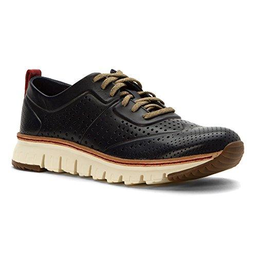 cole-haan-zerogrand-hombre-perforado-casual-zapatillas-zapatos