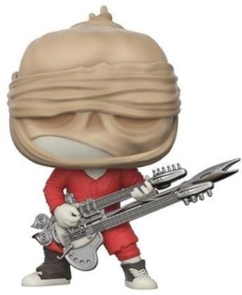 Funko Pop! - Mad MAX: Fury Road Coma-Doof Figur...