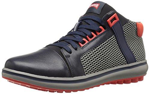 Campista Unball K300069-002 Sneakers Multicolor Herren