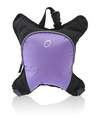 obersee-munich-lunch-box-cooler-black-purple