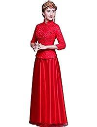 93d33d14613d Amazon.it  Nuovo - Vestiti   Donna  Abbigliamento