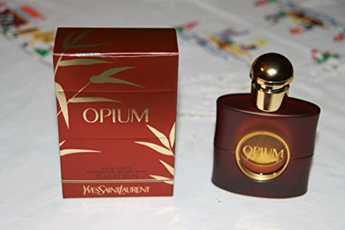 yves-saint-laurent-opium-eau-de-toilette-edt-30ml-30-ml-eau-de-toilette-natural-spray