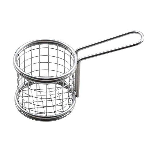 huaxiong-in-acciaio-inox-alimentare-filtro-scolapasta-rotonda-profonda-coppa-alimentari-basket-desig