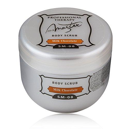 spa-master-professional-scrub-di-cioccolato-al-latte