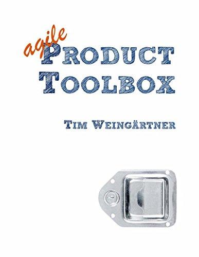 Agile Product Toolbox