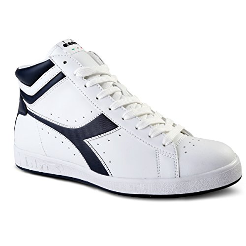 diadora-101160277-sneakers-uomo-ecopelle-white-blue-denim-white-blue-denim-46