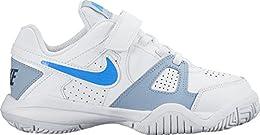 Suchergebnis auf Amazon  für  NIKE City Court  Schuhe & Handtaschen Elegant