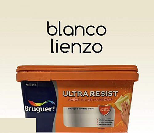 painting-interior-bruguer-ultra-resist-white-canvas-4-lt