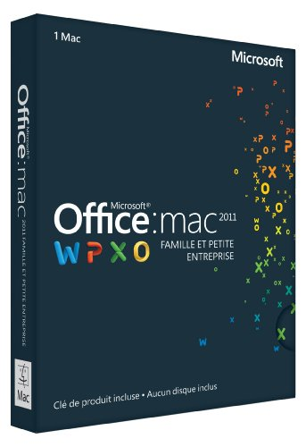 microsoft-office-for-mac-home-business-2011