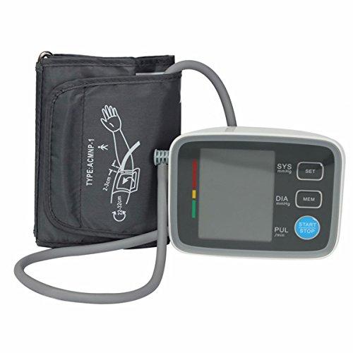 Tensiomètre Electronique Bras ELEGIANT