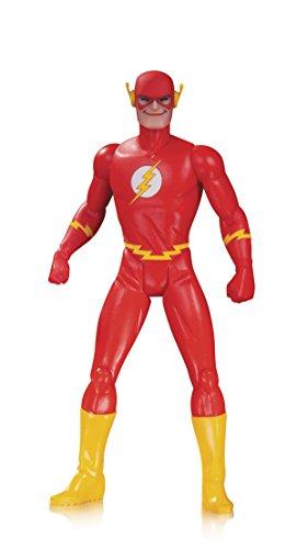 DC-Comics-APR160444-Designer-Series-Cooke-The-Flash-Action-Figure