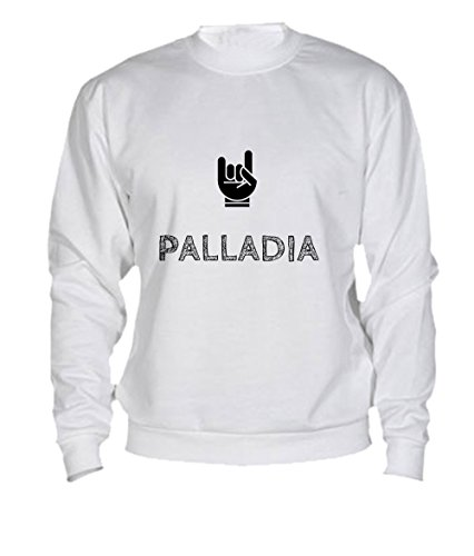 sweatshirt-palladia-print-your-name
