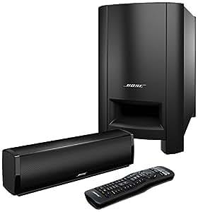 Système d'enceintes home cinéma Bose® CineMate® 15