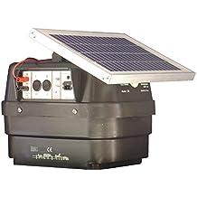 Llampec PAS00024S - Pastor eléctrico