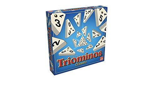 Goliath - Triominos Classic -60 630.012