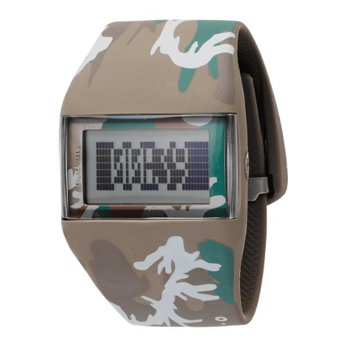odm-hommes-dd99a-29-mysterious-v-series-regarder-camouflage-brown