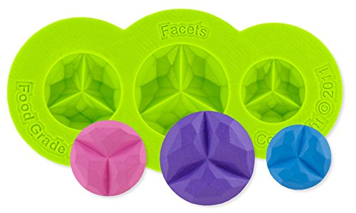 marina-sousa-facets-button-mould-by-marvelous-molds