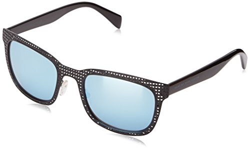 Marc By Marc Jacobs Damen MMJ436S 0MPZ MMJ 436/S SK Wayfarer Sonnenbrille, MPZ