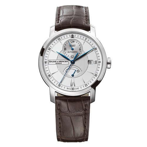 baume-mercier-mens-8693-classima-gmt-automatic-watch