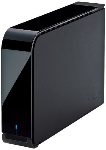 buffalo-hd-lx20tu3-eu-2tb-drivestation-velocity-usb-30-7200rpm-desktop-hdd