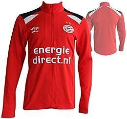 abbigliamento calcio PSV 2019