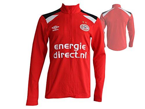 Allenamento calcio PSV conveniente