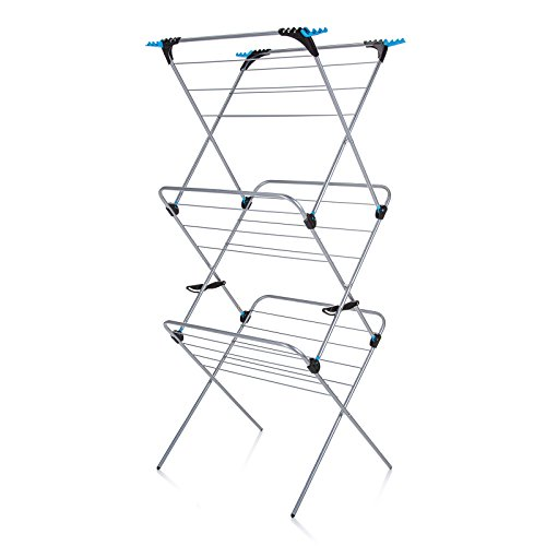 minky-trio-concertina-plus-airer-21-m-silver