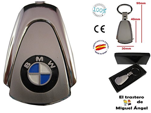 car-keyring-bmw