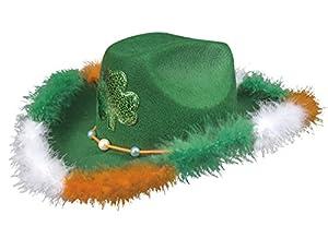 Boland 44912Irlandesa sombrero Lady, One size