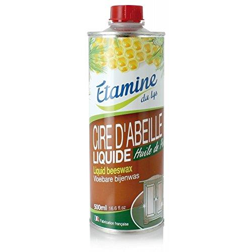 etamine-du-lys-bois-et-cuir-cire-dabeille-liquide-500-ml
