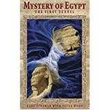 Mystery of Egypt The First Tunnel by Cinamar, Radu ( Author ) ON Jul-17-2012, Hardback