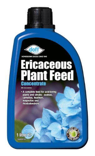 doff-1l-ericaceous-plant-feed
